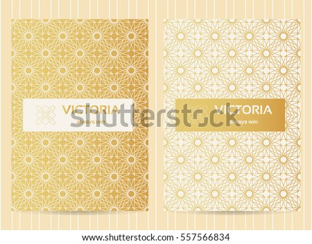 5 x 7 greeting card template
