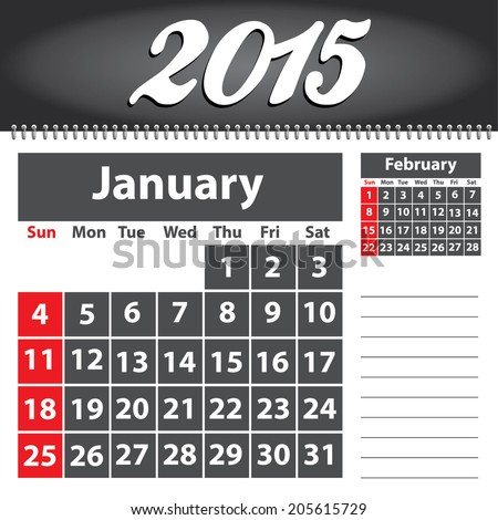 """Search Results for """"January 2015 Calendar Holidays/page/2 ..."""