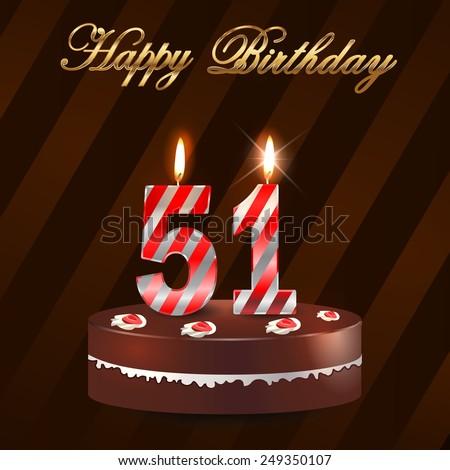Поздравление мужчины на 51 год 41