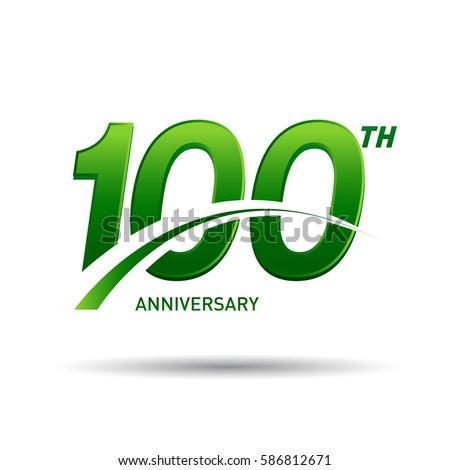 100 Anniversary Designs - Free Custom Invitation Template Design | Verrado Drift