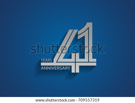 Anniversary Stock Images Royalty Free Images Vectors