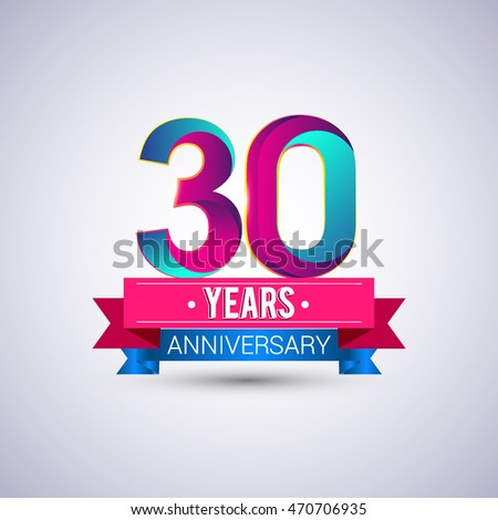 30th birthday stock images royalty free images vectors shutterstock