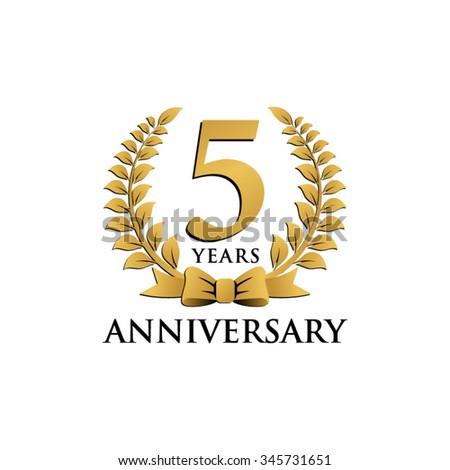 5 year anniversary wwwpixsharkcom images galleries