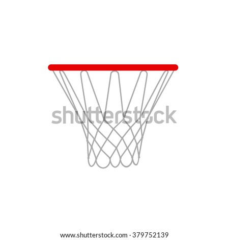 https://thumb7.shutterstock.com/display_pic_with_logo/3888152/379752139/stock-vector-a-basketball-rim-and-net-basketball-hoop-vector-illustration-isolated-on-a-white-background-379752139.jpg Basketball