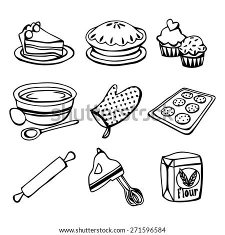 Apple Logo Cake Tin