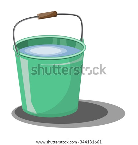 Bucket Stock Images Royalty Free Images Vectors Shutterstock