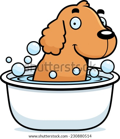 Beautiful Reglazing A Tub Big Pictures Of Bathtubs Regular Miricle Method Porcelain Paint For Bathtubs Young Shower Tile Reglazing BlackBathtub Refinishing Cost Estimate Cartoon Illustration Cocker Spaniel Taking Bath Stock Vector ..