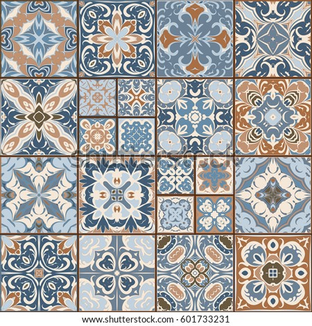 Old Tiles Stock Images Royalty Free Images Amp Vectors