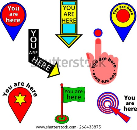 group pointing at you stock photos royaltyfree images