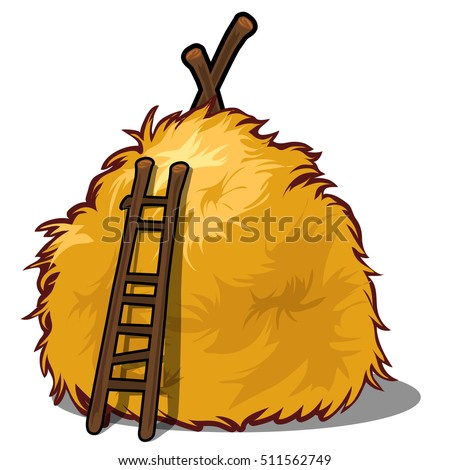 Haystack Stock Images, Royalty-Free Images & Vectors | Shutterstock