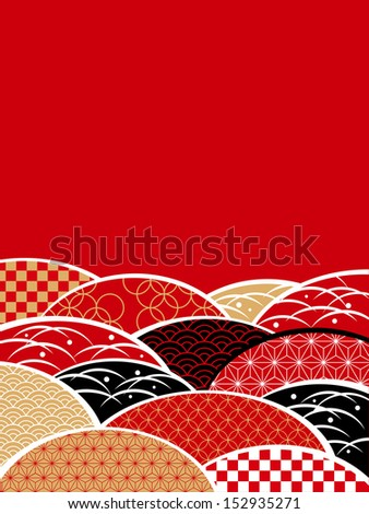 Images Of Background Design Japan As Good Info For You