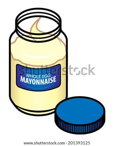 mayonnaise cake no mayonnaise ranch dressing whole egg mayonnaise