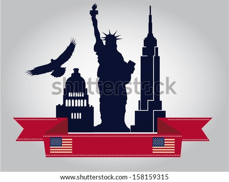Empire State Building Stock Images, Royalty-Free Images ...