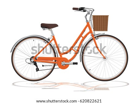 Silver Orange Stock Images Royalty Free Images Amp Vectors