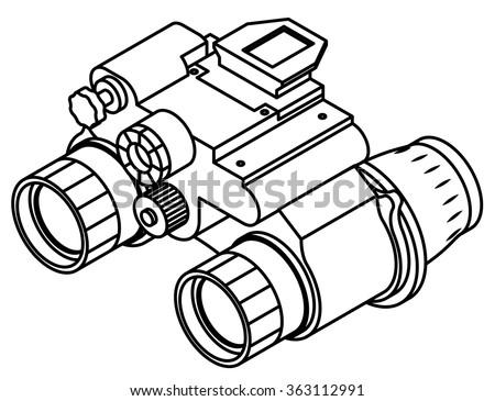 C3 Corvette Headlight Wiring