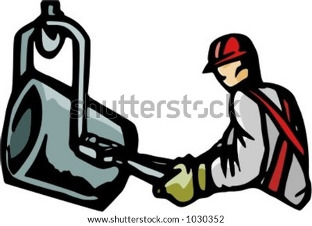 readytocut vector illustration moulder stock photo photo vector rh shutterstock com vinyl cut ready clipart cut ready clipart