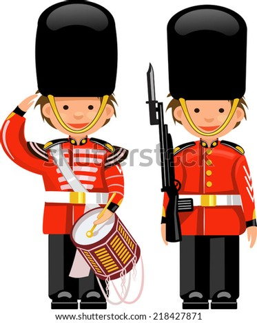 buckingham guard stock images royalty free images vectors shutterstock. Black Bedroom Furniture Sets. Home Design Ideas