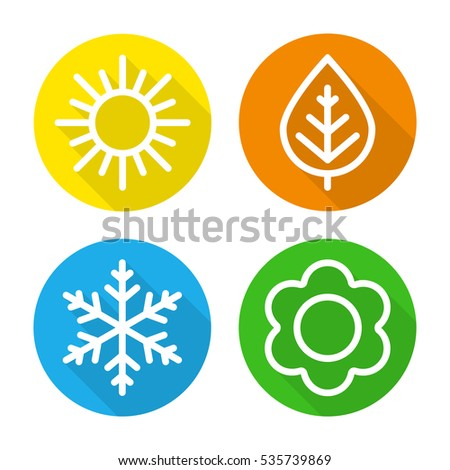 Winter Spring Stock Photos, Royalty-Free Images & Vectors ...