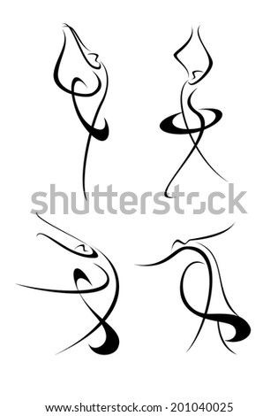 Fashion Jewelry Store Design Ideas further Keep Calm And additionally Set Of Ballet Dancers Silhouettes Dancing Modern Ballet moreover Good Saturday Morning together with 144537469262768945. on eclectic fashion