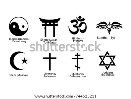 "the semiotic characteristics of religious symbols Hd mcdonald, ""the symbolic christology of paul tillich,"" vox evangelica 18 (1988): 75-88 all religious symbols are essentially quests for the new being27 this means that the symbol."