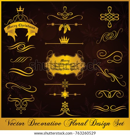 elements o fdesign in the dark Color, value and hue color is one of the most powerful of elements it has tremendous expressive qualities understanding the uses of color is crucial to effective composition in design and the fine arts.