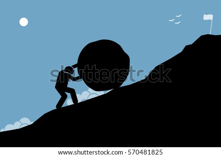 Leremy S Portfolio On Shutterstock
