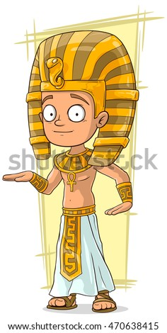 Golden Ankh Stock Photos, Royalty-Free Images & Vectors - Shutterstock