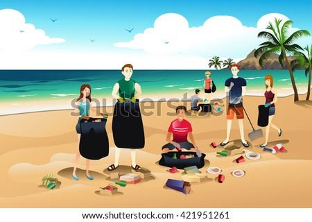 Artisticco S Portfolio On Shutterstock