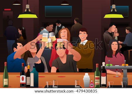 a rant of an alcoholic person at a bar Download drinking alcohol stock photos silhouette of anonymous alcoholic person drinking behind bottles couple enjoying drink at bar with friends.