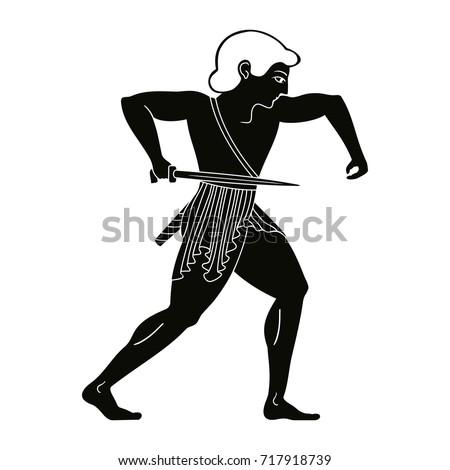 warrior goddess stock images royaltyfree images