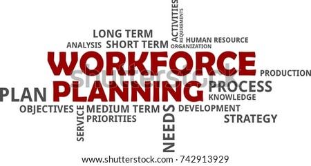 manage workforce planning Ebook bsbhrm513 manage workforce panning 1 | p a g e j u l y 2015v 1 1 bsbhrm513 manage workforce planning.