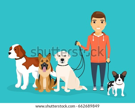 Chinese Dog Breed Four Letters