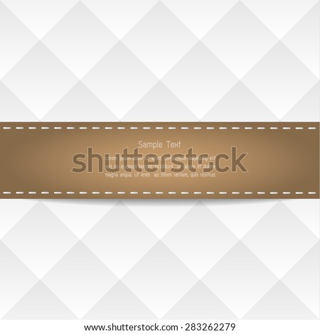 Aabstract background. Can be used in cover design, book design, website background, CD cover, advertising - stock vector