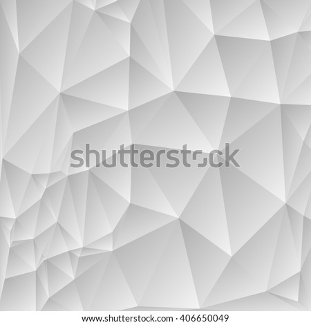 abstract,abstract background,abstract art,wallpaper abstract,abstract design,background abstract,abstract wallpaper,abstract geometric,geometric abstract,abstract vector,art abstract,vector abstract - stock vector
