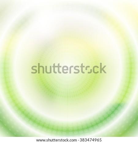 Abstract.Abstract Lights.Abstract Soft.Abstract Art.Abstract Style.Abstract Background.Abstract Cute.Abstract Idea.Abstract Decor.Abstract Web.Abstract Color.Abstract Elegant.Abstract Vector.Abstract. - stock vector