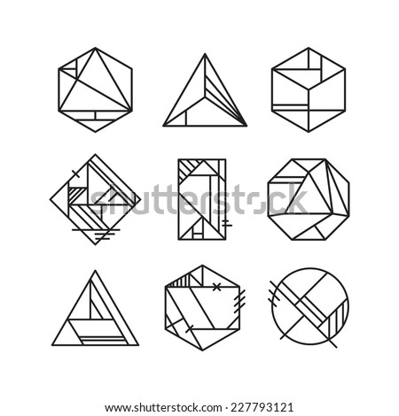 Recycling Symbol Recycle Logo additionally Welding Diagram Symbols likewise Audi Parts Diagrams Online in addition Paint Native American Symbols furthermore Diagram Of A Fox Kit. on printable wiring diagram symbols