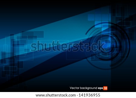 Hitech stock photos illustrations and vector art