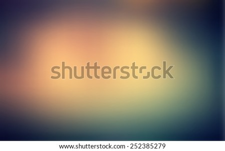 abstract background blurred . texture - stock vector