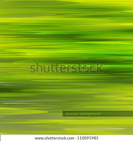 abstract background. Design template can be used nature, banners or website layout vector.