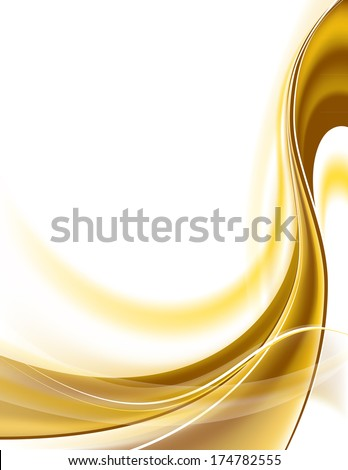 Abstract Background. Eps10 Format. - stock vector