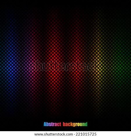 Abstract  background. Eps10 Vector illustration