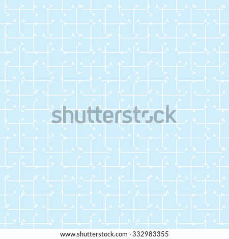 Abstract background for design. Pattern vector.