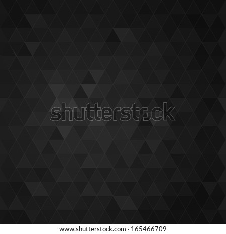 abstract background for design (vector) - stock vector