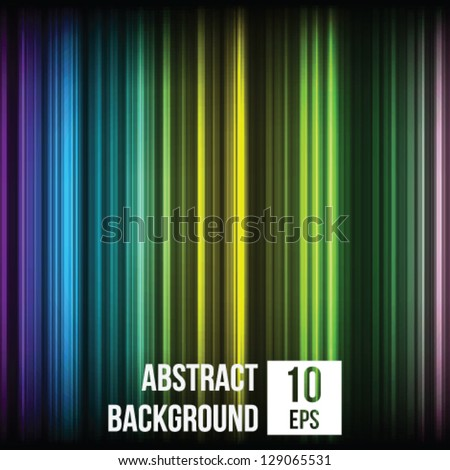 Abstract background for desing