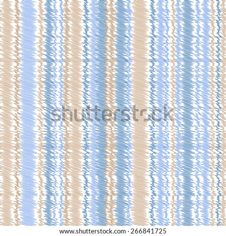 abstract background for use in design - stock vector