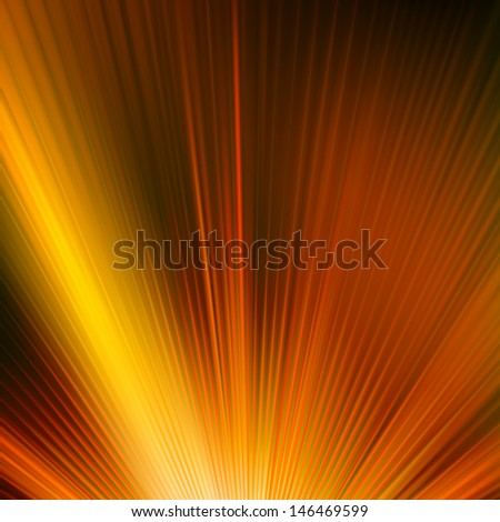 Abstract background in red tones. EPS 10 vector file included