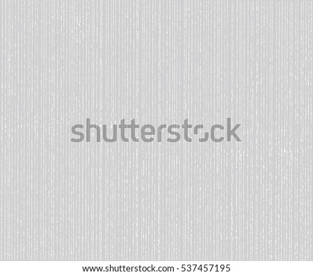 Abstract  background of narrow wavy lines