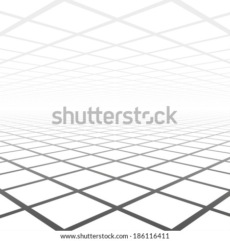 Ceiling Tile Texture Stock Photos Images Amp Pictures