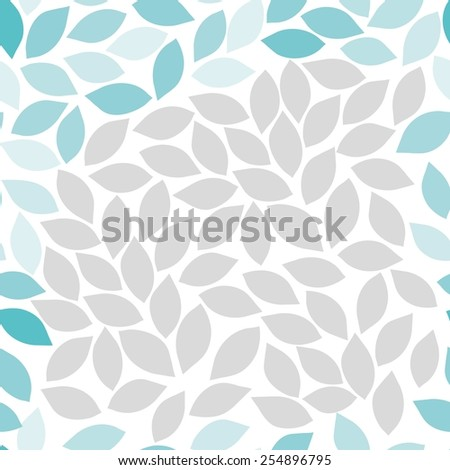 Abstract  background. Seamless pattern. - stock vector