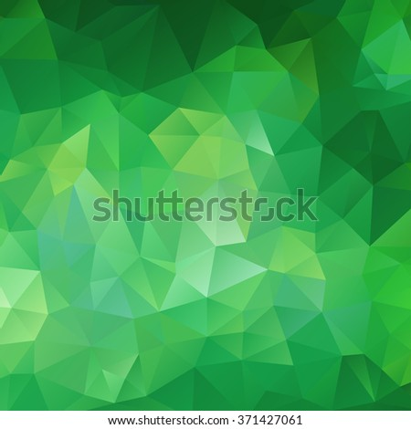 abstract background vector, abstract background green, abstract background technology, abstract background digital, abstract background digital, abstract background image, geometric abstract - stock vector
